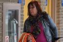 Attouchements sexuels:Louise Ruel aura sa peine le 3 février