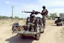 Boko Haram menace les pays voisins du Nigeria