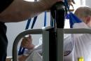 Un seul centre de santé sur la Côte-Nord: dépit et fatalisme