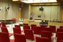 Patience avant d'être jugé en Outaouais