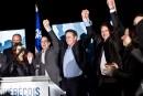 Le PQ espère un soulèvement contre «l'austérité libérale»