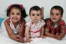 Enquête sur le décès des enfants de Sonia Blanchette: Yvon Garneau se désiste