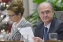 Démocratie Québec se défend d'être contre les arts