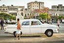 Les Américains sont avides de voyages vers Cuba