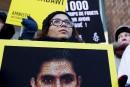 La conjointe de Raif Badawi à <em>Tout le monde en parle</em>