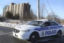 Suspect arrêté à Ottawa: un spécialiste des armes biochimiques
