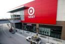 Target Canada doit 27 millions à des entreprises au Québec