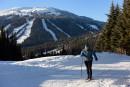 Sun Peaks: pas seulement pour le ski alpin