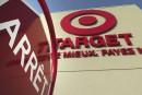 Moisson Estrie perd un allié important avec la fermeture de Target