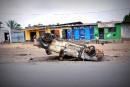 RDC: le Sénat amende le projet de loi électorale constesté