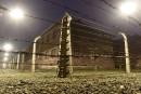 Pour les survivants d'Auschwitz, l'horreur est toujours là 70 ans après