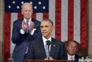 Les républicains censurent Obama sur le climat