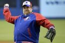 Montréal:11 millions pour retaper les terrains de baseball