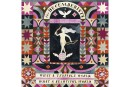 The Decemberists : plume personnelle ***1/2
