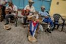 Cuba à la croisée des chemins