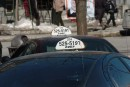 Taxi Coop veut contrer Uber en offrant une application gratuite