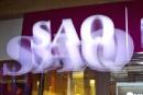 Agression dans une SAQ: un des suspects détenu pour une autre affaire