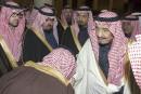 Arabie saoudite: nouveau roi, mêmes politiques