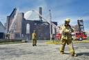 Pompiers de Windsor : «on est sur la bonne voie»
