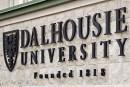 Page Facebook sexuellement violente: les étudiants de Dalhousie s'excusent