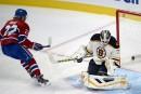 La Classique hivernale Canadien-Bruins confirmée