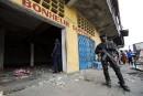 Loi électorale en RDC: le pouvoir recule face à la contestation populaire