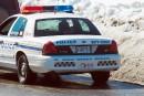 Tentative de meurtre arrêtée à Sherbrooke