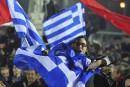 Grèce: l'UE se prépare à composer avec Tsipras