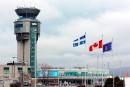 Québec en lice pour un centre de prédédouanement américain