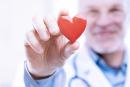 4 façons de prévenir l'insuffisance cardiaque