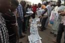 Nigeria: Maiduguri menacée par Boko Haram