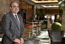 Hôtel Le Concorde: une clientèle à rebâtir