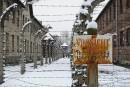 70 ans après Auschwitz: à la recherche du sens perdu