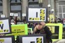 La cause de Raïf Badawi suscite à la fois l'espoir et l'inquiétude