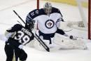 Letang amasse 5 passes dans la victoire des Penguins