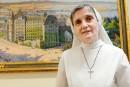 L'Hôtel-Dieu de Québec:«375 ans de soins quis'envolent»