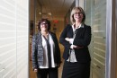 Employeurs de choix: les Québécois s'investissent beaucoup au travail