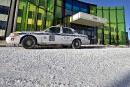Manifestation illégale des cols bleus: Longueuil impose des sanctions