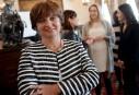 Quotas de patients: les femmes médecins «seront plus pénalisées»