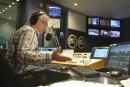 Des discussions pour la vente de Radio Nord<strong></strong>