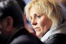 Compte de taxes «surprise» à Signatures québécoises: pas de passe-droit