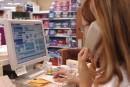 Coupes aux pharmacies: des frais accessoires pourraient être imposés