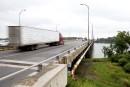 Infrastructures routières: des écarts malgré les milliards