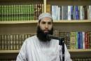 Un imam radical prêchera aux jeunes Montréalais<strong></strong>