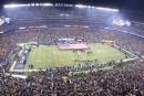Les publicités du Super Bowl: choquantes, touchantes ou amusantes