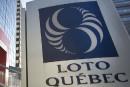 Les bureaux de Loto-Québec seront officiellement déménagés à Fleur de Lys