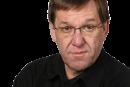 Denis Gratton | La lutte de Pierre Bergeron