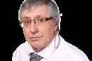 Jean Gagnon | Paisible Ottawa!