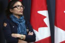La flagellation de Raïf Badawi est de nouveau reportée