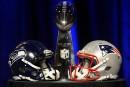 Super Bowl XLIX: les chiffres et les faits